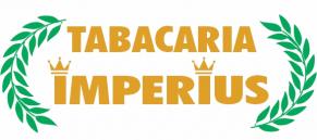 TABACARIA IMPERIUS